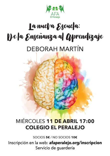 DEBORAH cartel-001