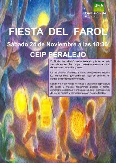 cartel FIESTA    DEL  FAROL 2018-1.jpg