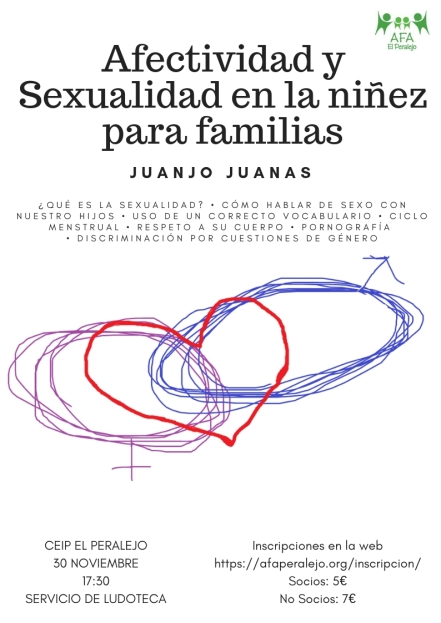 Copia de taller sexualidad.jpg