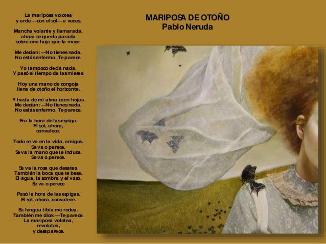 en-el-seno-del-otoo-11-638.jpg