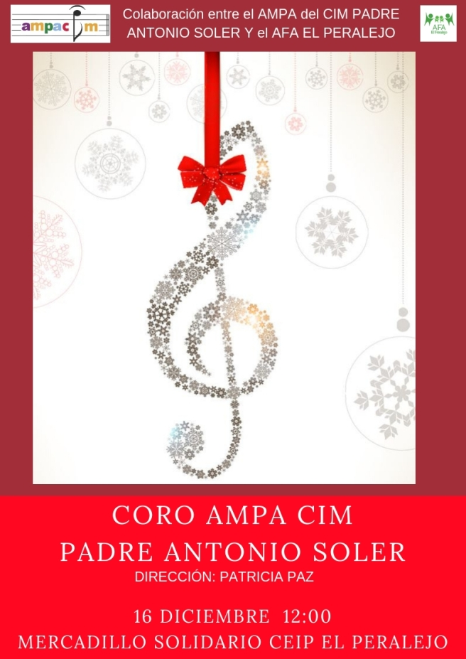 coro navidad (1)