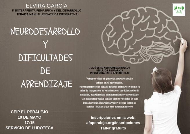 taller neurociencia.png