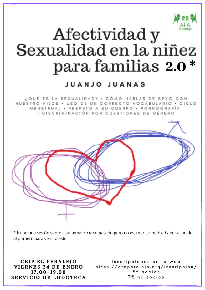 taller sexualidad 2.0 (1).png